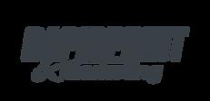 Rapid Print and Marketing logo