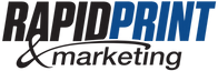 RPM Logo No White.png