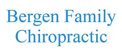 Bergen Family Chiropractic.png