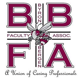BBFA Logo.png