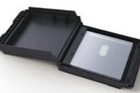 Audio Book Case - Small - up to16 discs (48 per case)