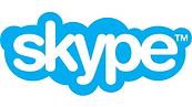 hypnose guérisseur skype