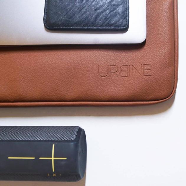 Urbine 01.jpg