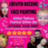 Facepainting Cre8tiv Deezine.jpg