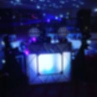 Full DJ set-up.jpg