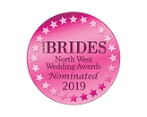 North West Wedding Awards 2019.png