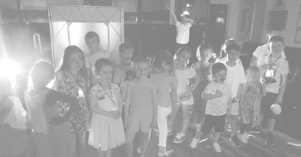 Childrens Party.jpg