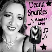 deana sparkles singer.jpg