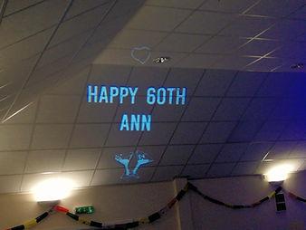 6oth Ann.jpg