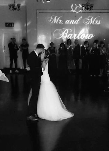 Mr and Mrs  Barlow.jpg