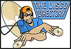 The Disco Directory