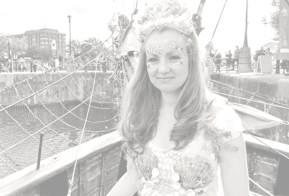Glitter Mermaid.jpg