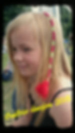 hair braids merseyside