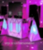 pink DJ set up.jpg