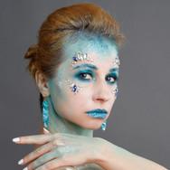 glitter party face.jpg
