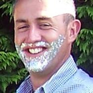 Glitter beard.jpg