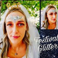 wedding glitter.jpg