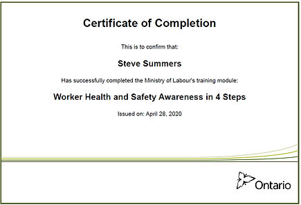 Heath and Safety.jpg