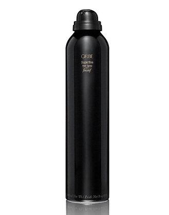 Oribe Super Fine Hair Spray | 300ml