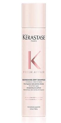Kerastase Fresh Affair Dry Shampoo | 150g