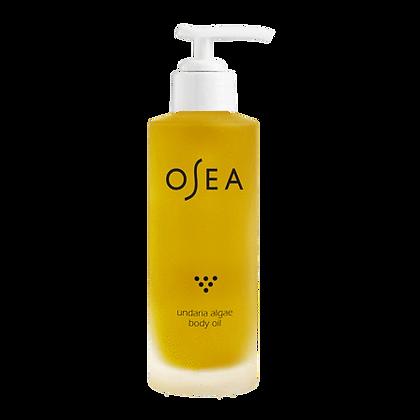 Osea Undaria Algae Body Oil  |  150ml