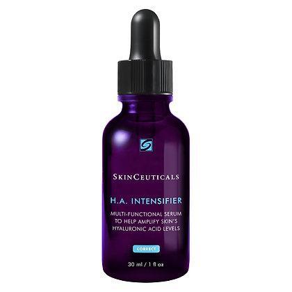 SkinCeuticals Hyaluronic Acid Intensifier Hydrating Serum | 30ml