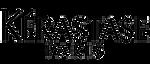 Kerastase_Kérastase_logo_logotype_edited
