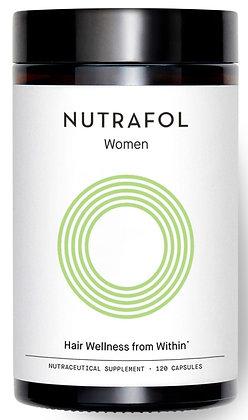 Nutrafol Women   120 capsules