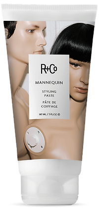 R+Co Mannequin Styling Paste   |147ml