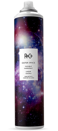 R+Co Outerspace Flexible Hairspray | 315ml