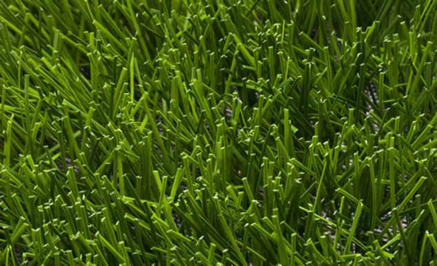 Искусственный газон Limonta MAX S