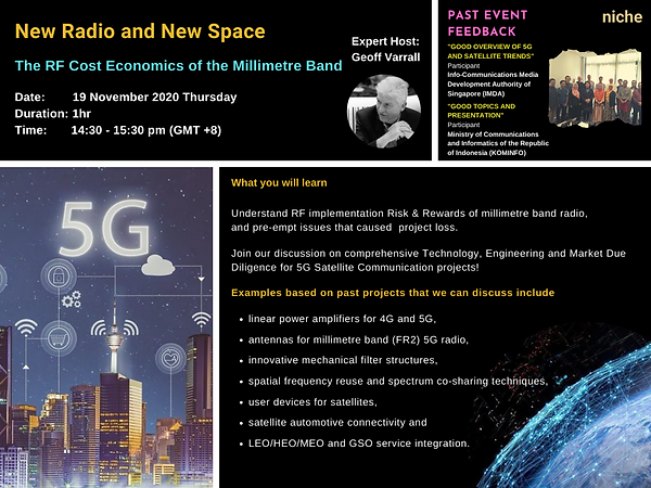 New Radio and New Space  (1).png