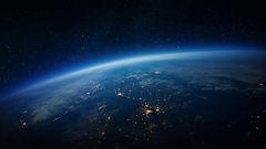 earth-3840x2160-above-space-hd-6408.jpg