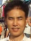 Dr James Kang, Director of International Relations, Public Procurement Service of Korea