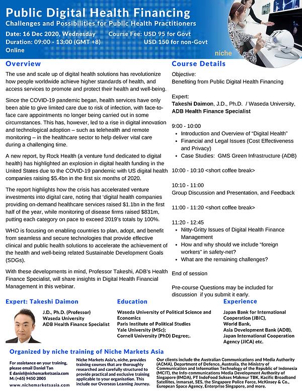 DigitalHealth2020-21 (3).png