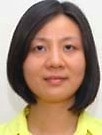 Ms Nguyen Thi Dieu Phuong, Deputy Head, Procurement Policy Division, Public Procurement Agency (PPA), Min of Planning and Investment, Vietnam