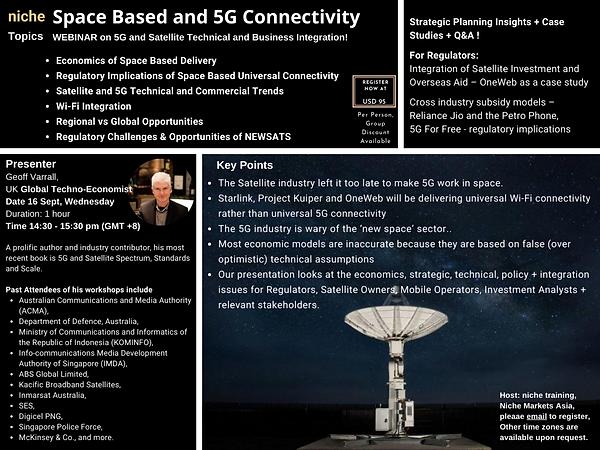 SpaceBased5G.png