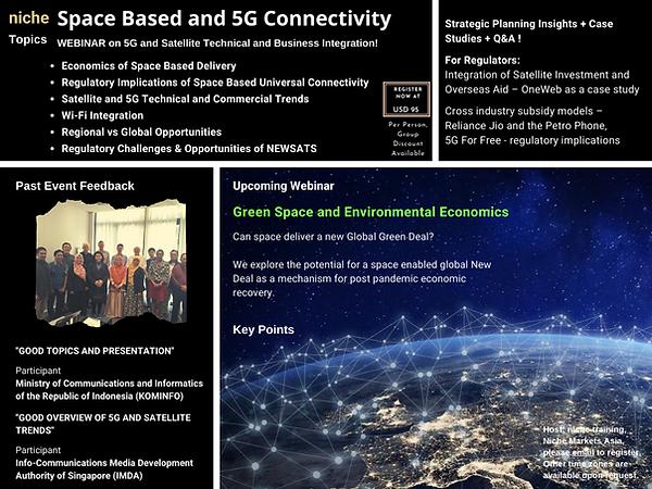 SpaceBased5G (3).png