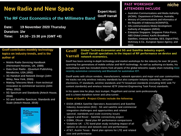 New Radio and New Space  (2).png