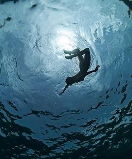 underwater.jpeg