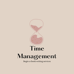 Time Management (1).png