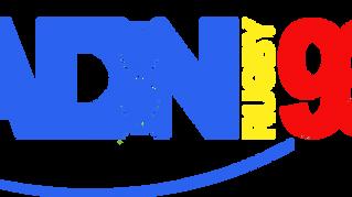 Quésaco ADN Rugby 93
