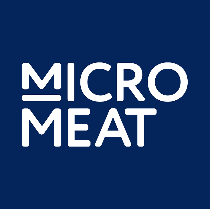 MicroMeat_PrimaryLogo.png