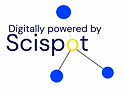 Digitally powered by Scispot 2.png