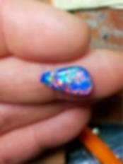 Blue & Hot Pink Black Opal.png