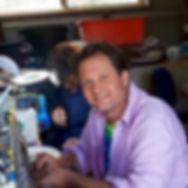About Hopkins Opal | Fine Australian Opal | Wholesale Opal Supplier