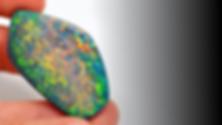 Hopkins Opal   Fine Australian Opal   Shop Black Opal, Crystal Opal, Boulder Opal