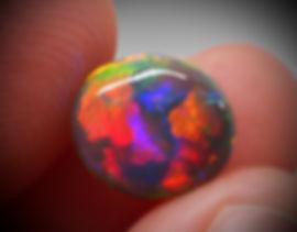 Hopkins Opal Business to Business | Fine Australian Opal | Wholesale Opal Supplier