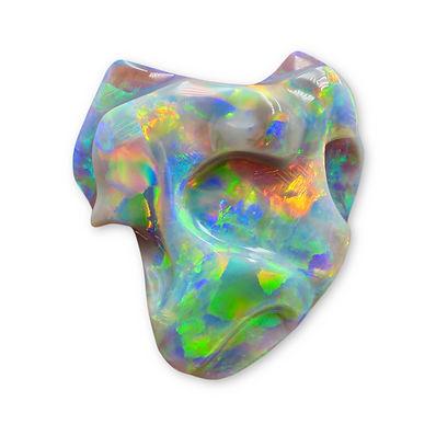 Hopkins Opal | Fine Australian Opal | Wholesale Opal Supplier