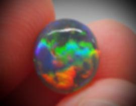 Hopkins Opal | Purchase Fine Australian Opal